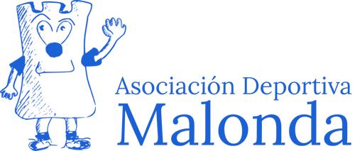 logotipo-admalonda-01_500.jpg