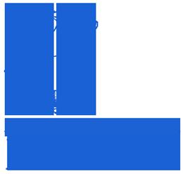 Asociacion Deportiva Malonda